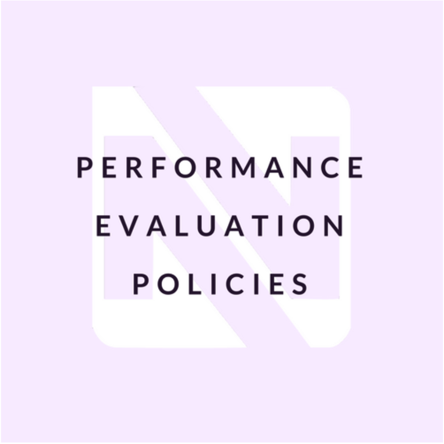Performance Evaluation Policy.png