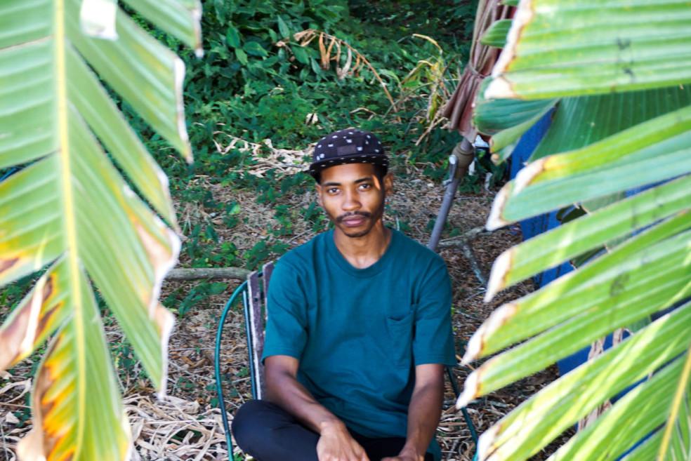 B8TA / The Vinyl Warhol / Orlando Music Blog Art