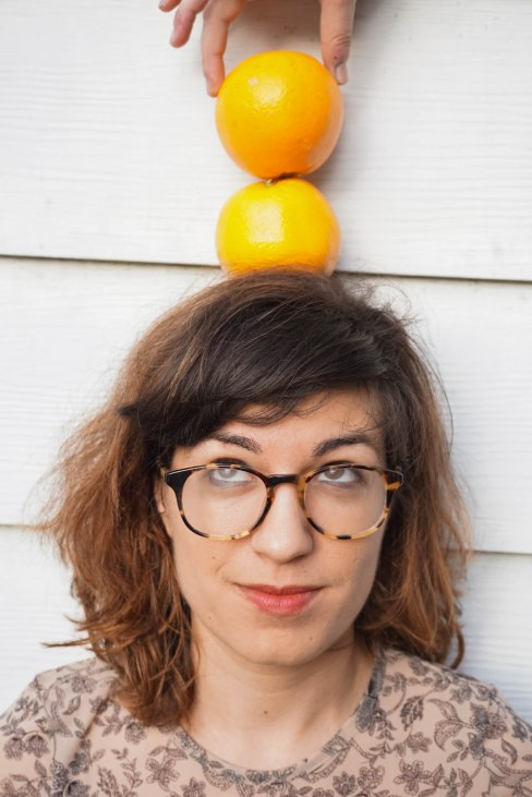 Ugly Orange Interview | Orlando Music Blog Art Interviews Central Florida | The Vinyl Warhol
