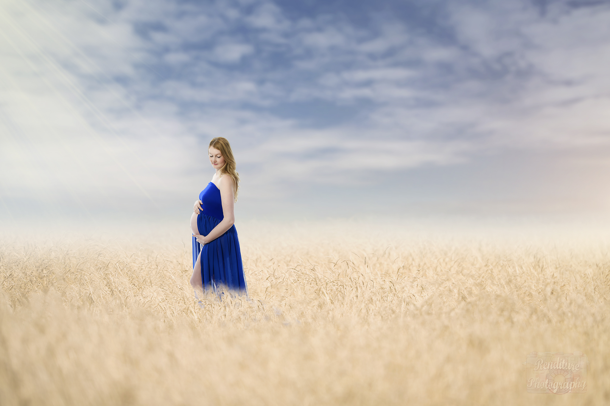Saskatoon-Newborn-Family-Renditure-Photography-Photographer-Maternity-Pregnancy-Saskatchewan-527FBR.jpg