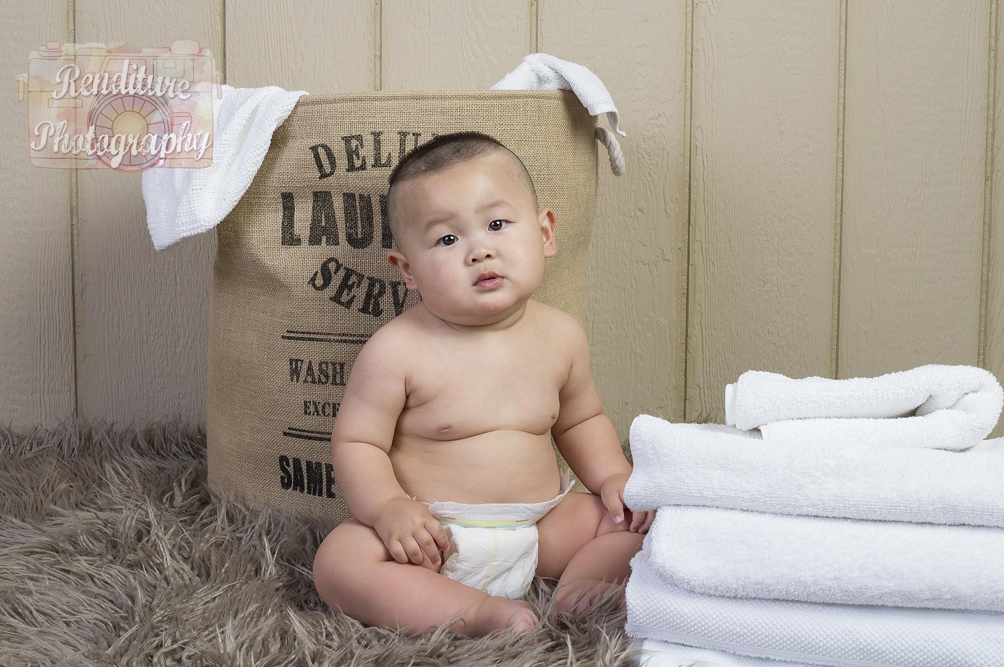 Saskatoon-Newborn-Family-Renditure-Baby-Photography-Photographer-Maternity-Pregnancy-Saskatchewan-226 FBR.jpg