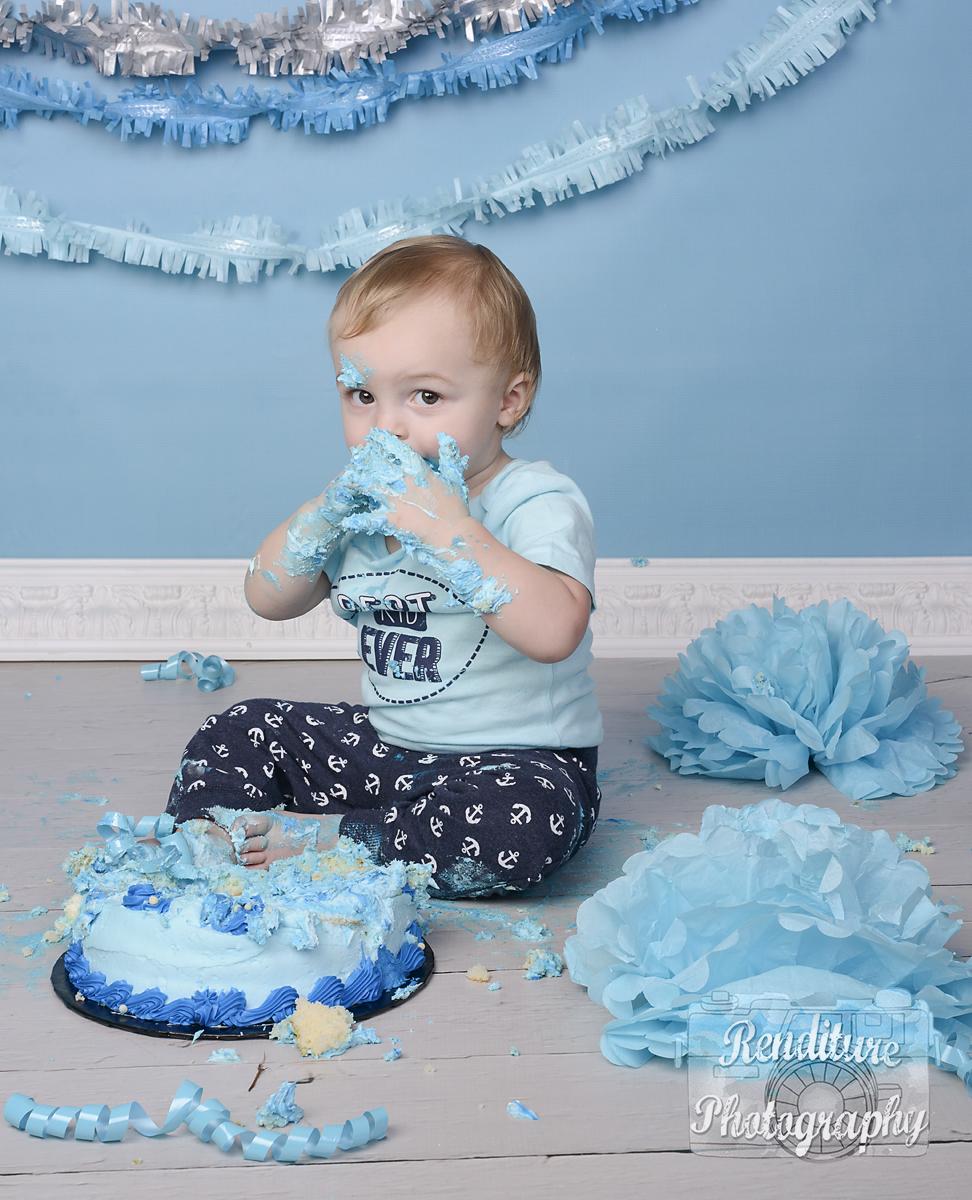 Saskatoon-Newborn-Family-Renditure-Baby-Photography-Photographer-Maternity-Pregnancy-Saskatchewan-297 FBR.jpg