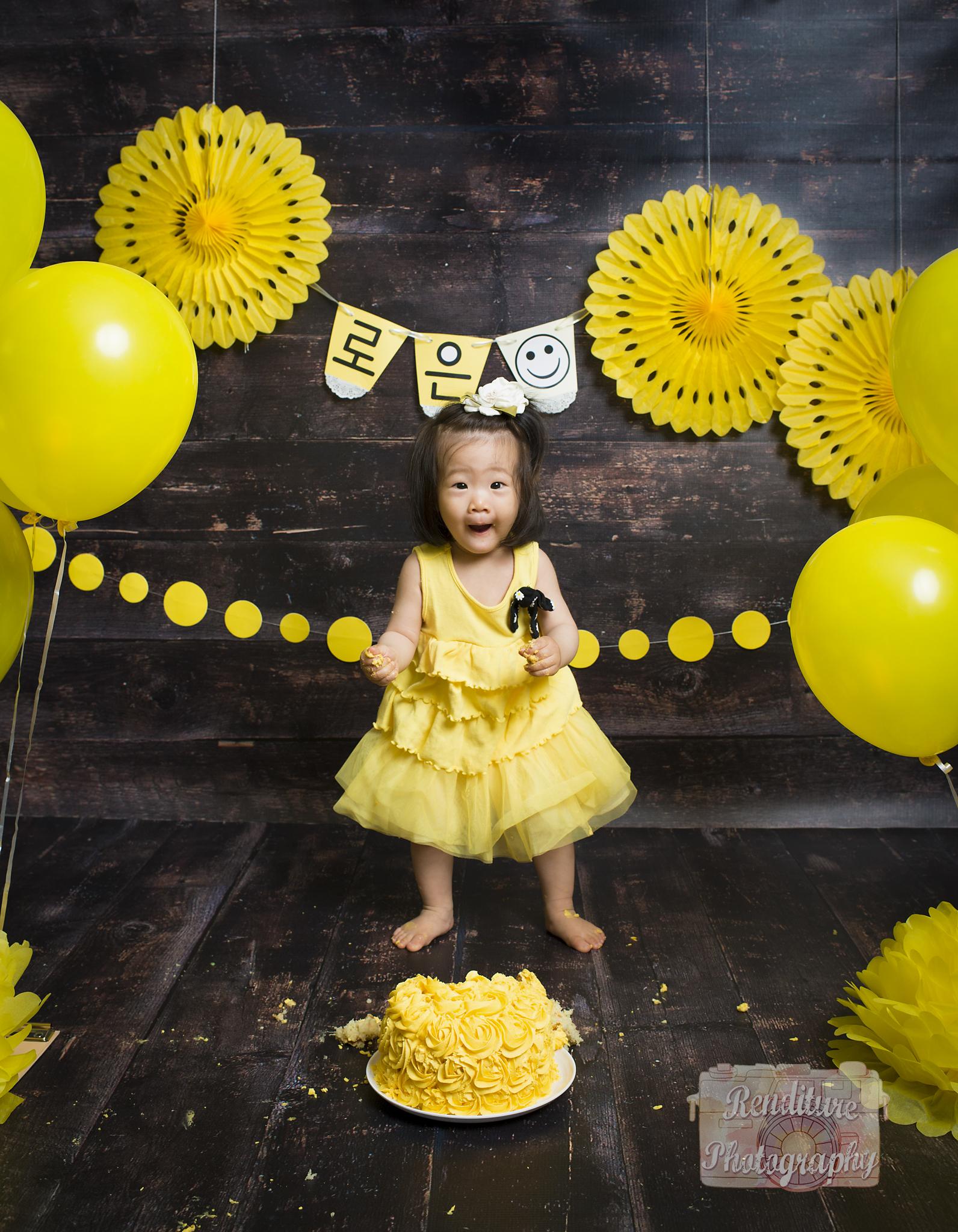 Saskatoon-Newborn-Family-Renditure-Baby-Photography-Photographer-Maternity-Pregnancy-Saskatchewan-364 FBR.jpg