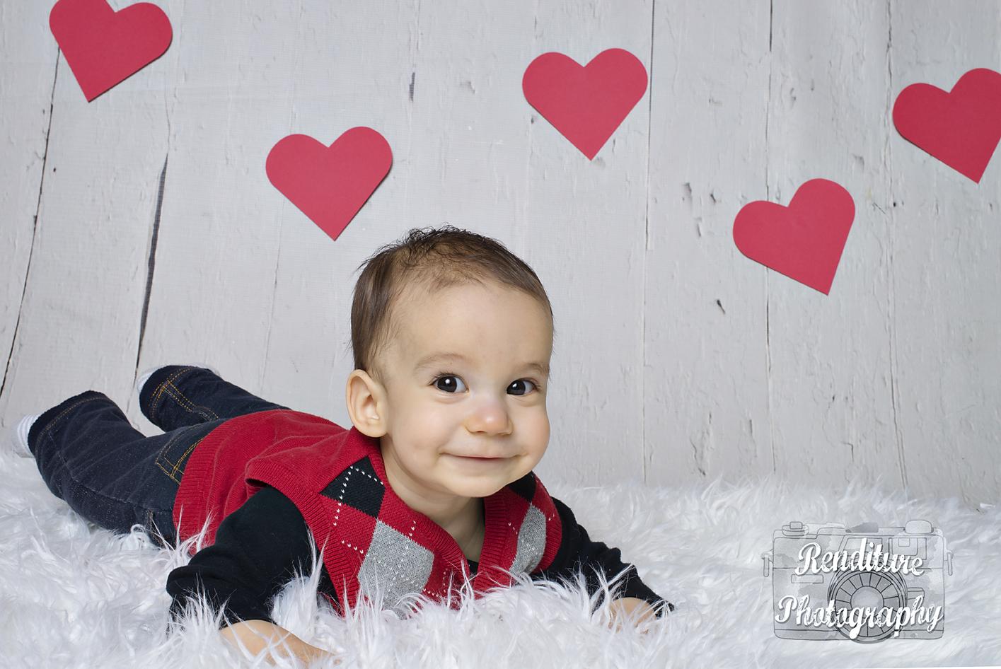 Saskatoon-Newborn-Family-Renditure-Baby-Photography-Photographer-Maternity-Pregnancy-Saskatchewan-167mFBR.png