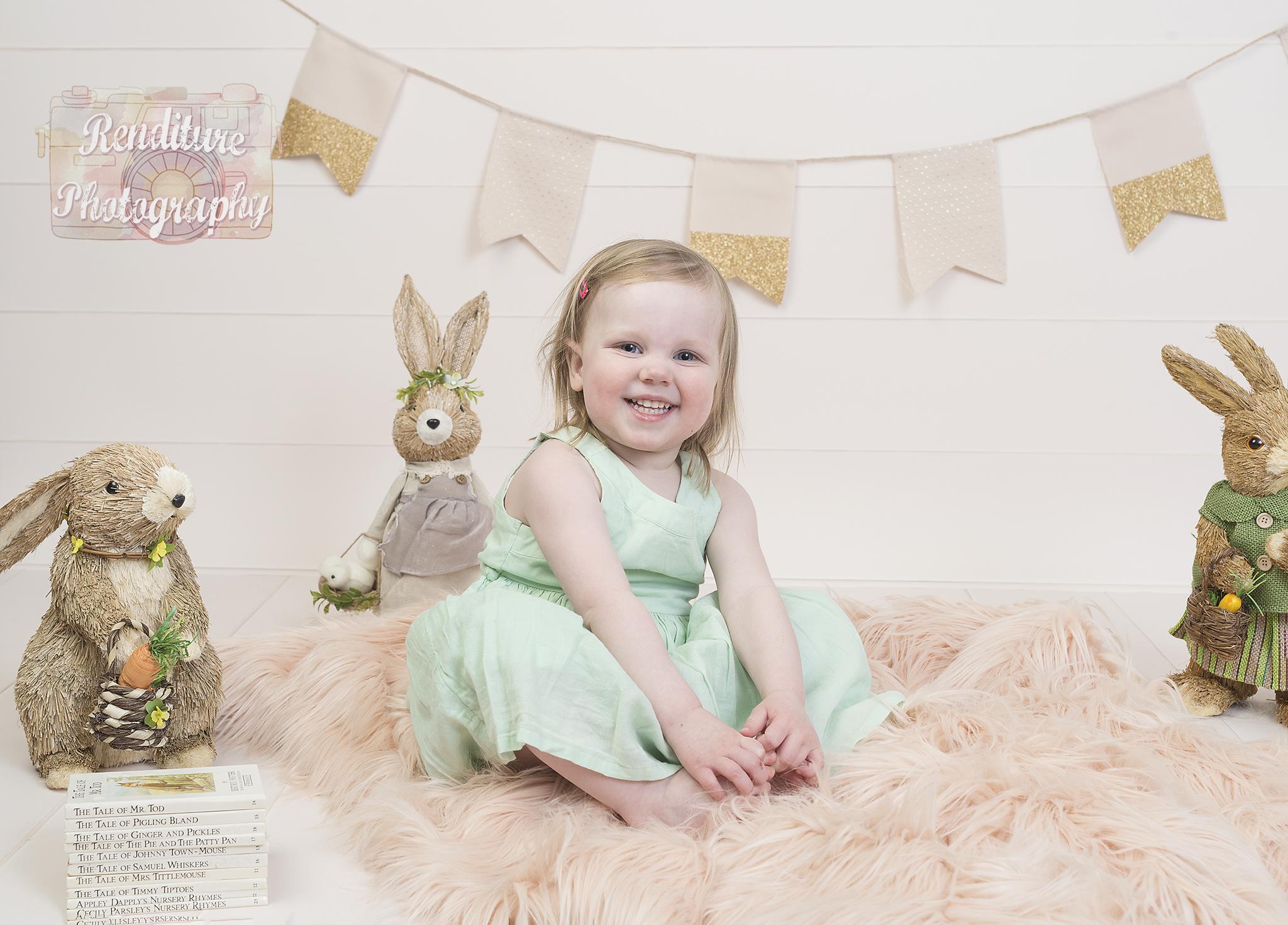 Saskatoon-Newborn-Family-Renditure-Baby-Photography-Photographer-Maternity-Pregnancy-Saskatchewan-323 FBR.jpg