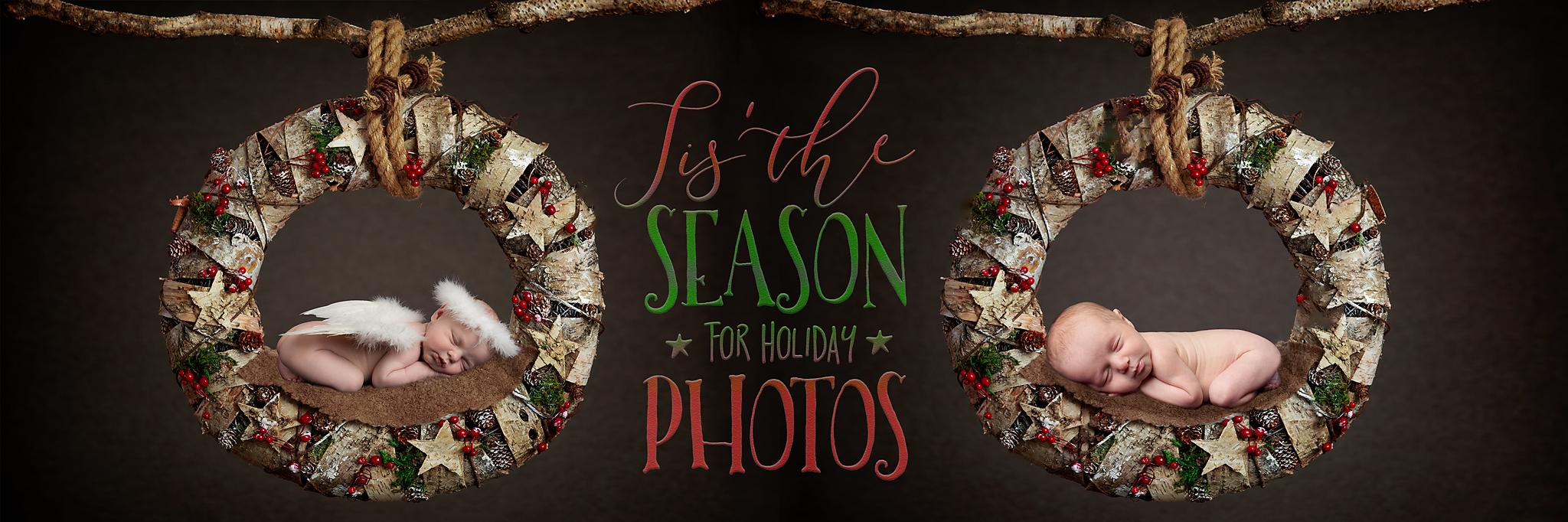 Saskatoon-Newborn-Family-Renditure-Mini-Session-Photography-Photographer-Christmas-Holiday-Saskatchewan-475 FBR.jpg
