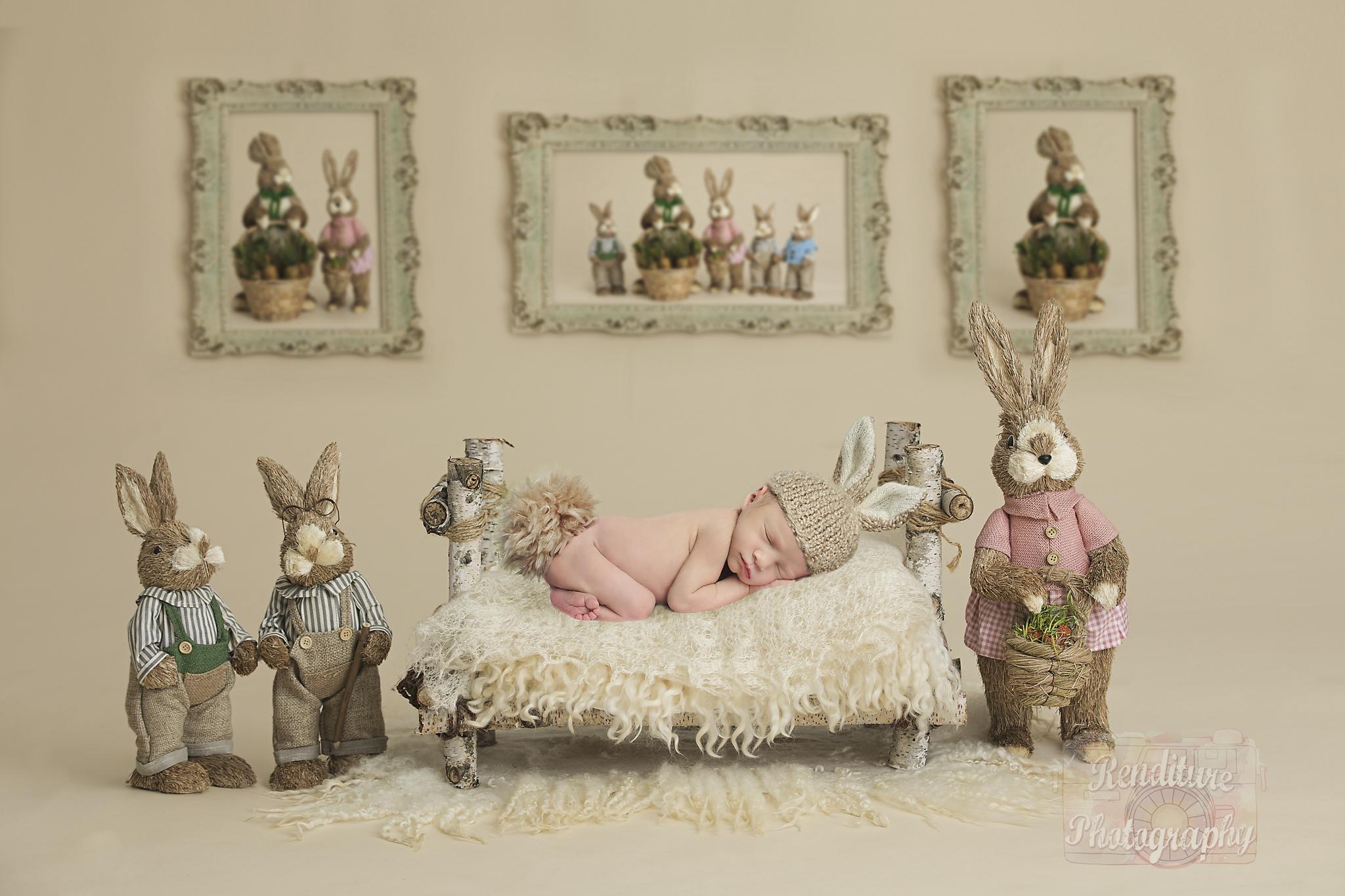 Saskatoon-Children-Family-Renditure-Photography-Photographer-Easter-Peter-Rabbit-Saskatchewan-608FBR.jpg