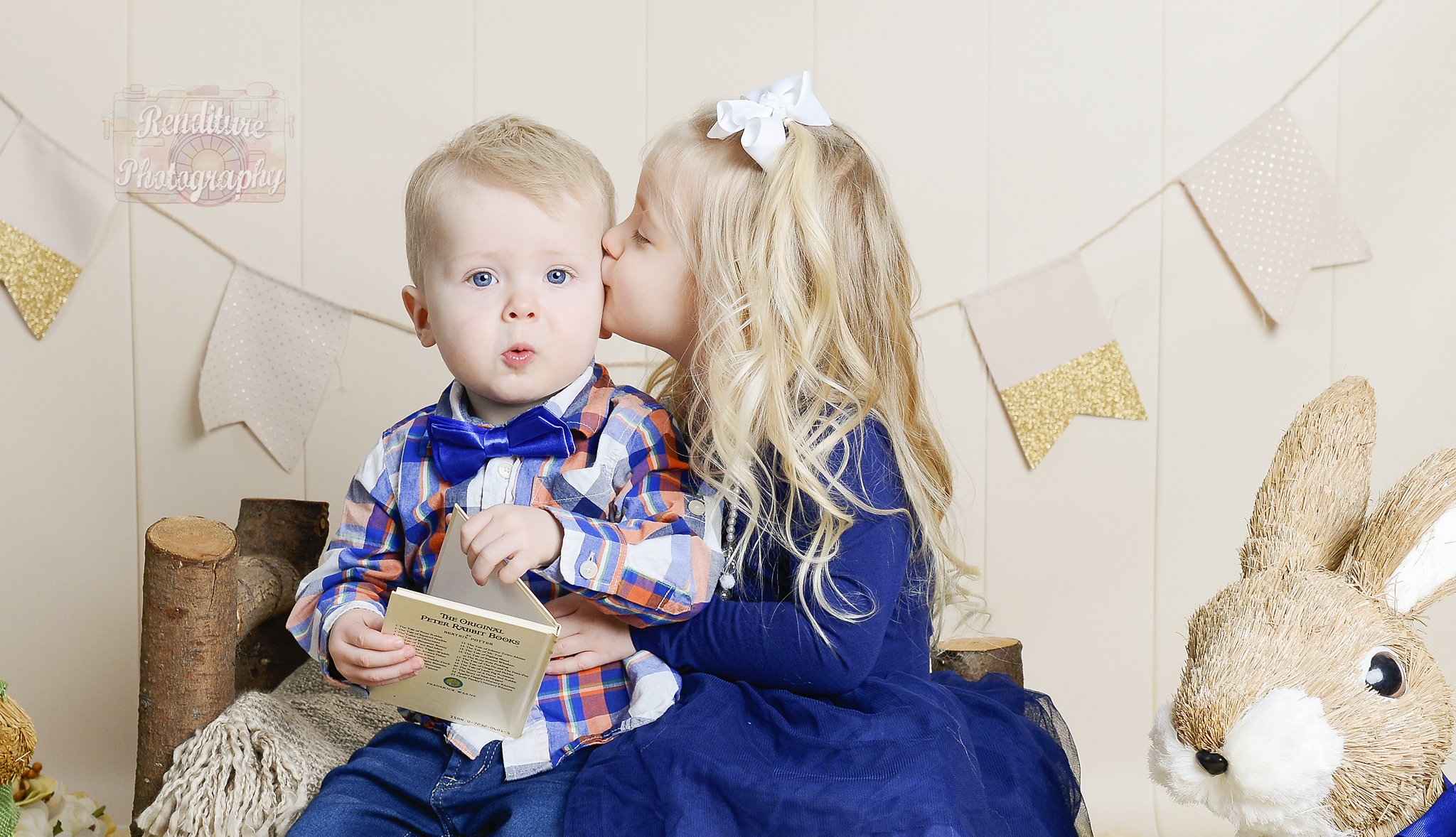 Saskatoon-Children-Family-Renditure-Photography-Photographer-Easter-Peter-Rabbit-Saskatchewan-613FBR.jpg