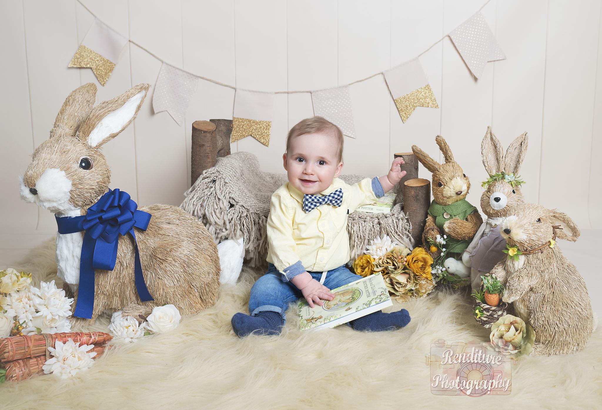 Saskatoon-Children-Family-Renditure-Photography-Photographer-Easter-Peter-Rabbit-Saskatchewan-630FBR.jpg