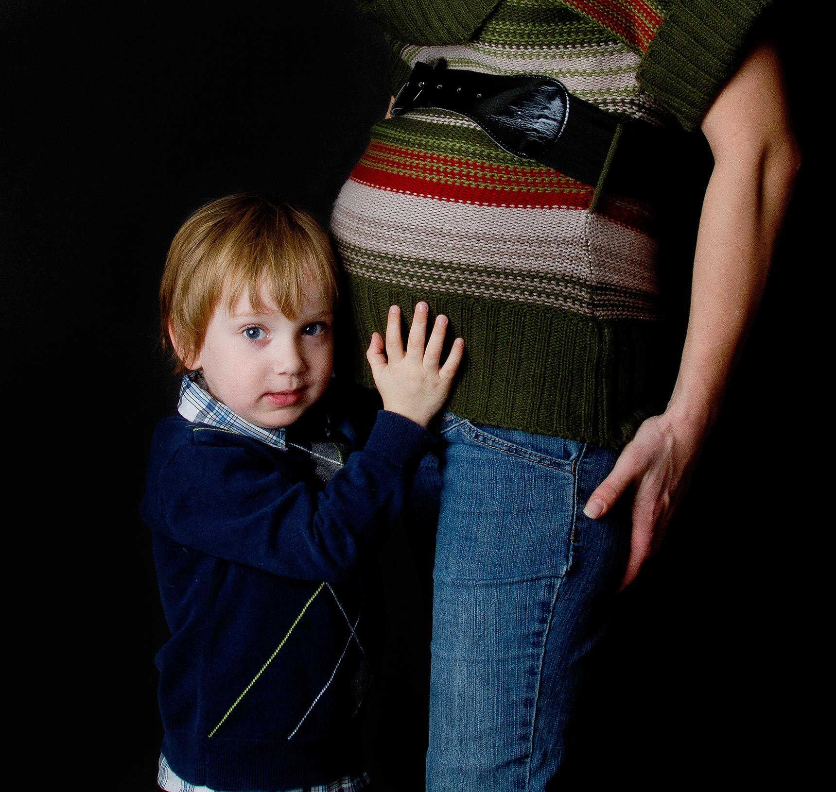 Maternity-Saskatoon-Photography95.jpg