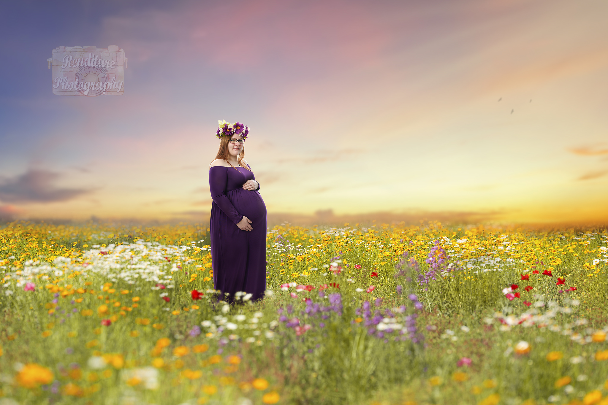 Saskatoon-Newborn-Family-Renditure-Photography-Photographer-Maternity-Pregnancy-Saskatchewan-531FBR.jpg
