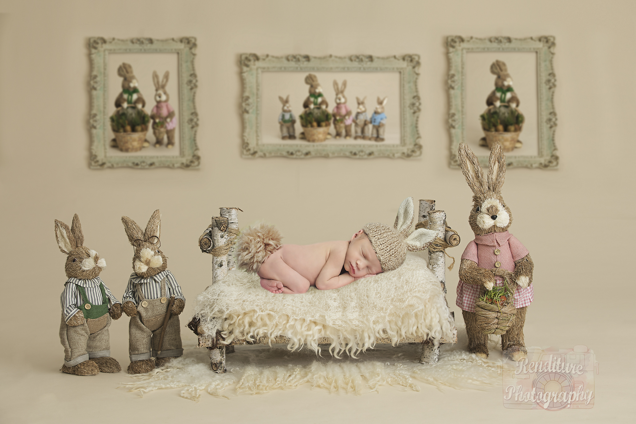 Saskatoon-Children-Family-Renditure-Photography-Photographer-Easter-Peter-Rabbit-Saskatchewan-608FBR.jpg
