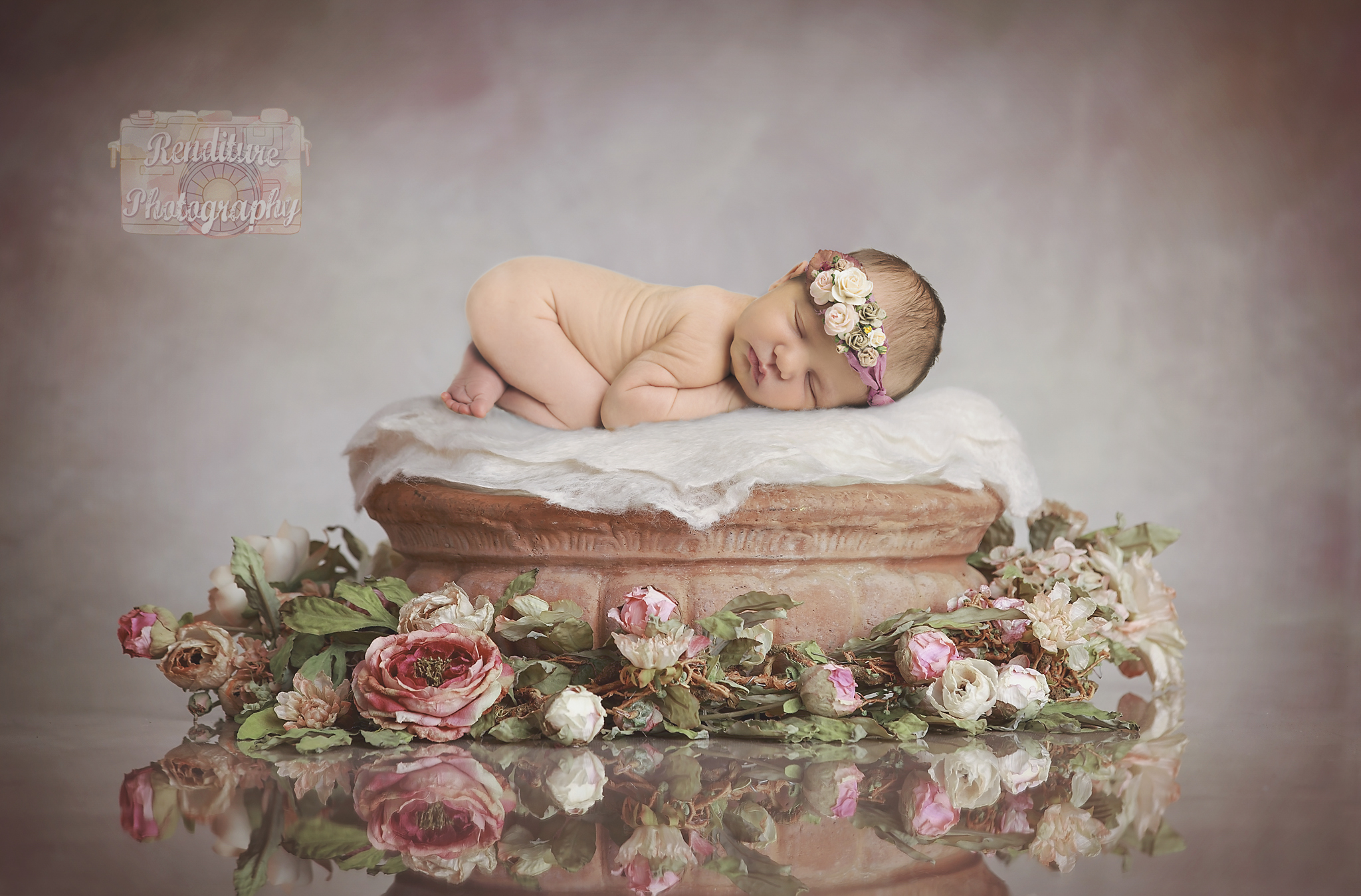 Saskatoon-Newborn-Family-Renditure-Baby-Photography-Photographer-Maternity-Pregnancy-Saskatchewan-421 FBR.jpg