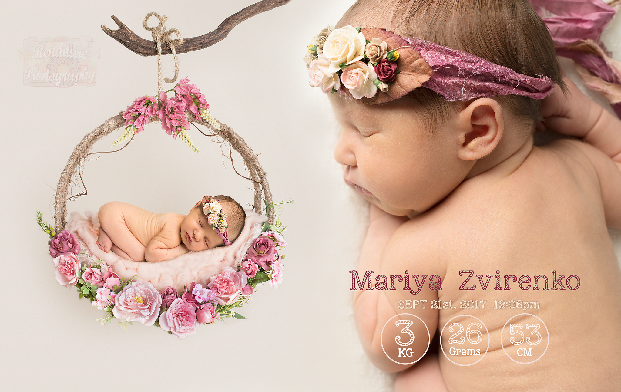 Saskatoon-Newborn-Family-Renditure-Baby-Photography-Photographer-Maternity-Pregnancy-Saskatchewan-427 FBR.jpg