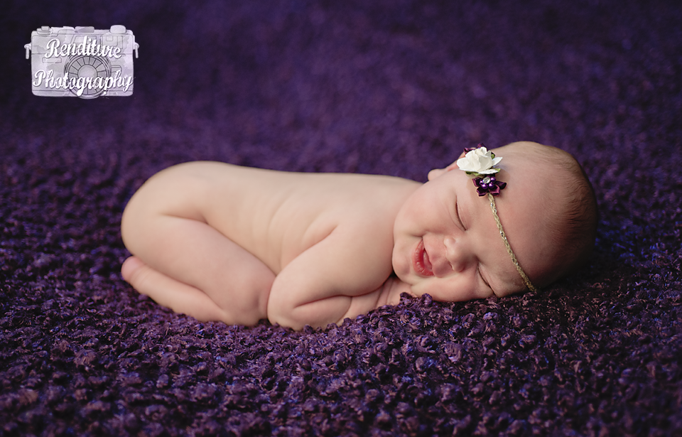 Saskatoon-Newborn-Family-Renditure-Baby-Photography-Photographer-Maternity-Pregnancy-Saskatchewan-100mFBR.png