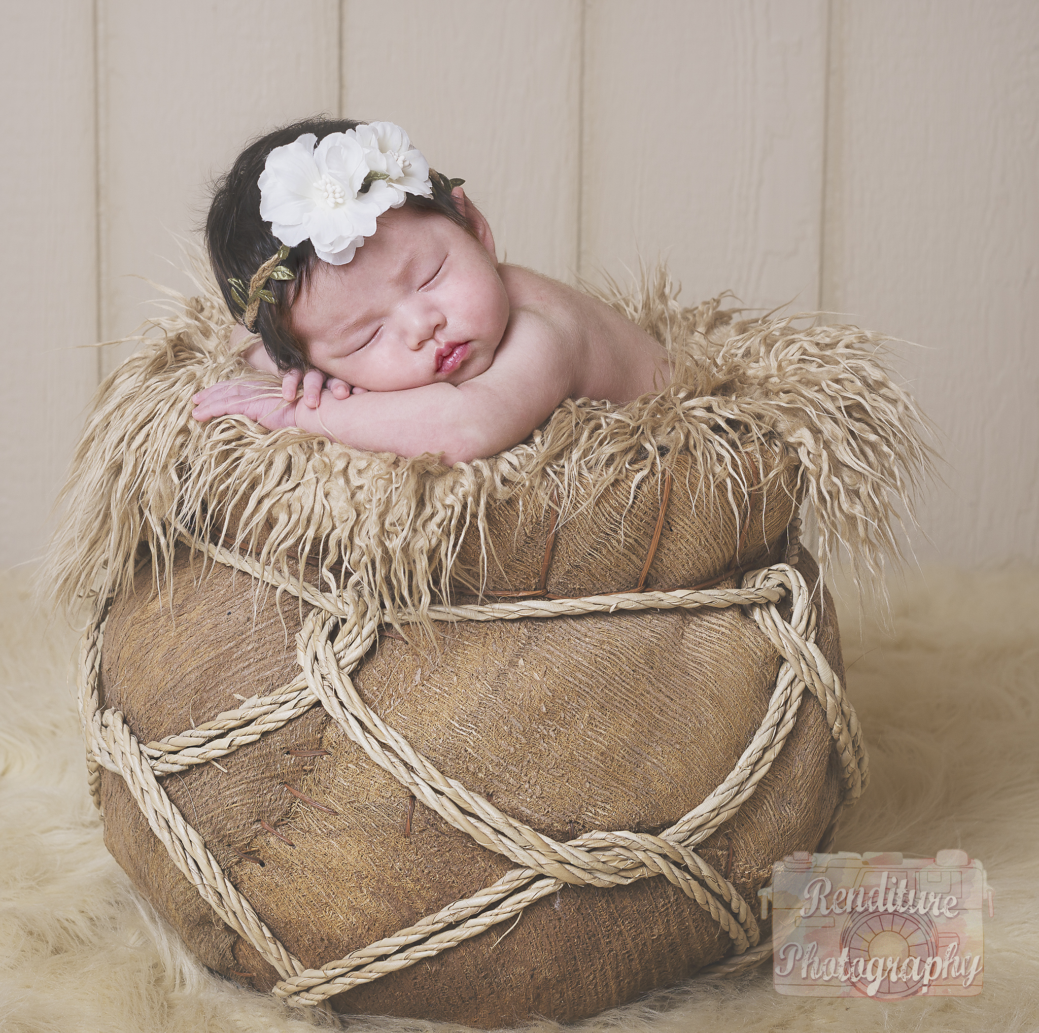 Saskatoon-Newborn-Family-Renditure-Baby-Photography-Photographer-Maternity-Pregnancy-Saskatchewan-197mFBR.jpg