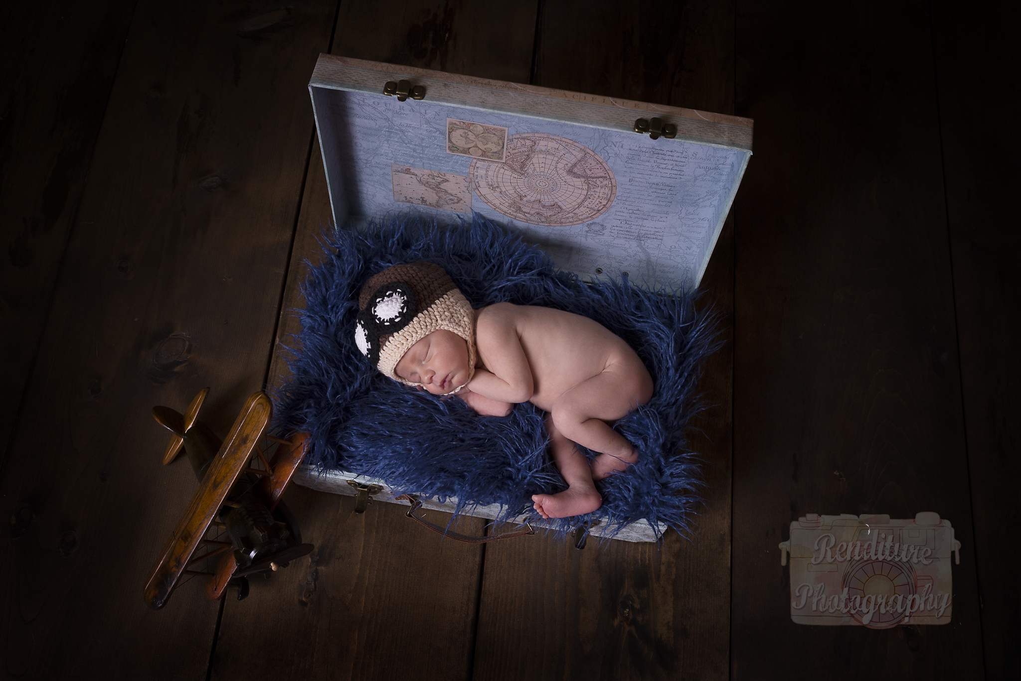 Saskatoon-Newborn-Family-Renditure-Baby-Photography-Photographer-Maternity-Pregnancy-Saskatchewan-232 FBR.jpg