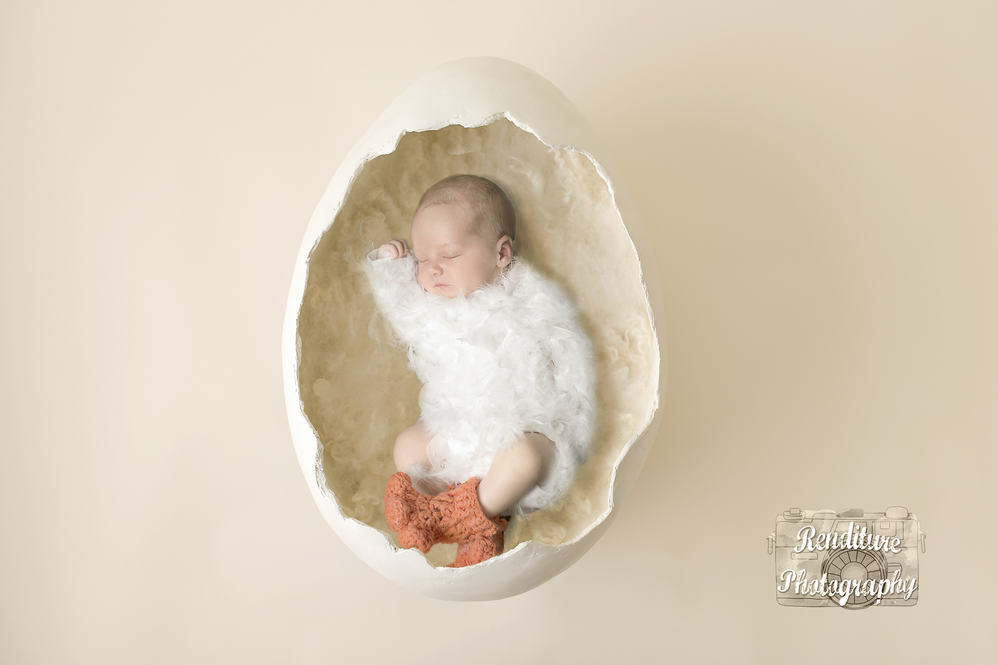 Saskatoon-Newborn-Family-Renditure-Baby-Photography-Photographer-Maternity-Pregnancy-Saskatchewan-288 FBR.jpg