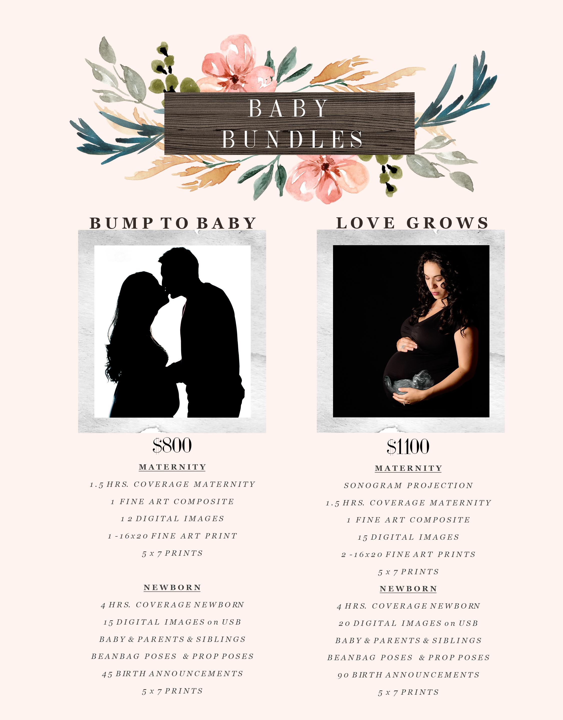 Baby Bundles PricingSheet-Back.jpg