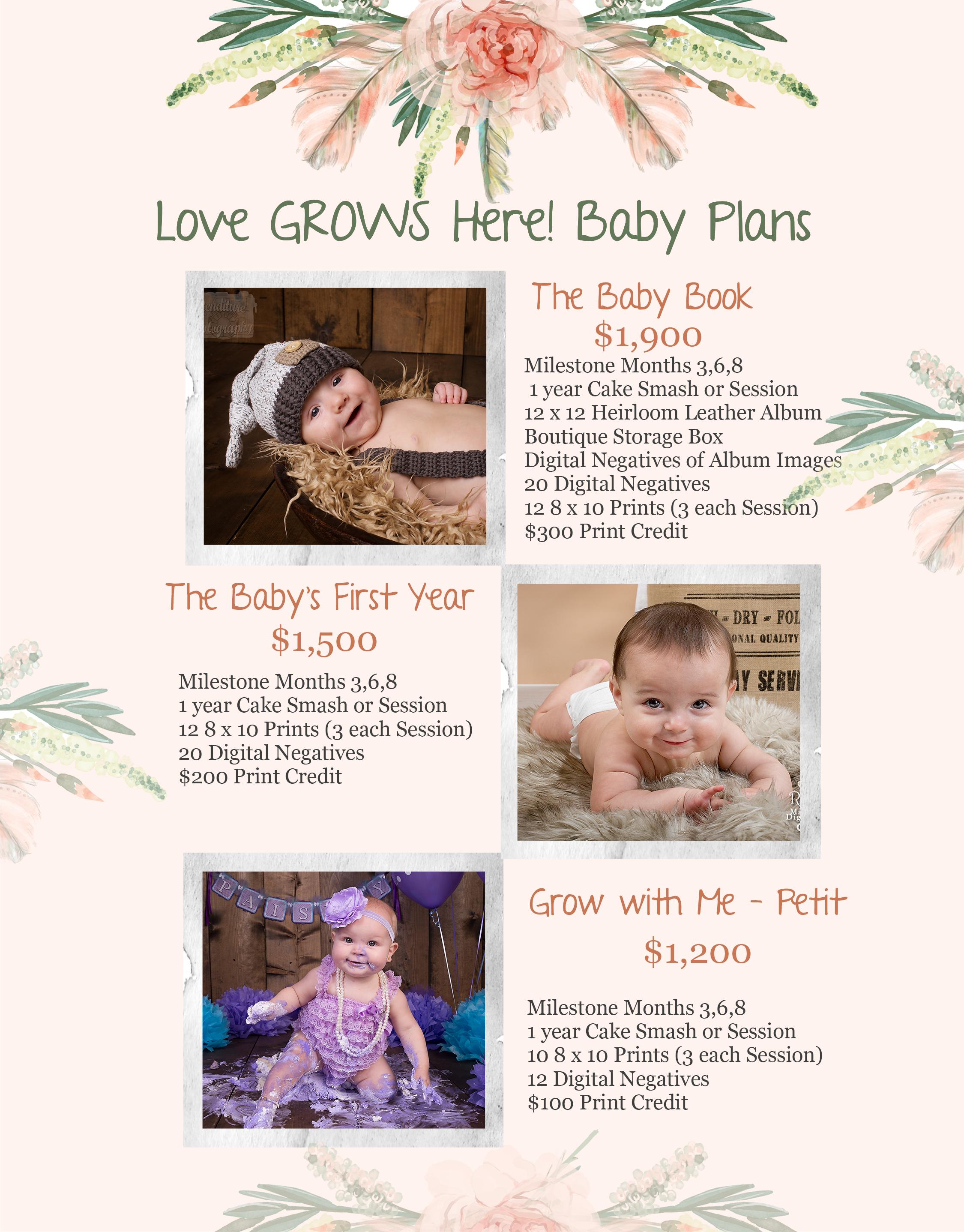 Baby PlansPricingSheet.jpg