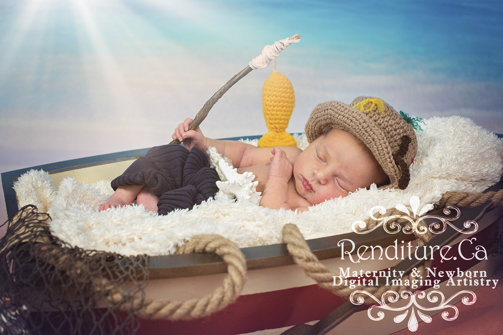 Baby-Newborn-Infant-Saskatoon-SK-Renditure-Photography-Photographers-21.jpg