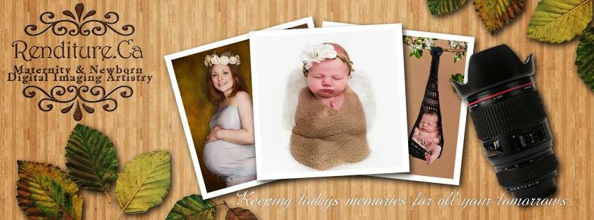Cover-2Bphoto.jpg