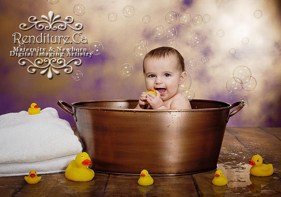 Saskatoon-Newborn-Family-Renditure-Baby-Photography-Photographer-Maternity-Pregnancy-Saskatchewan-25.jpg