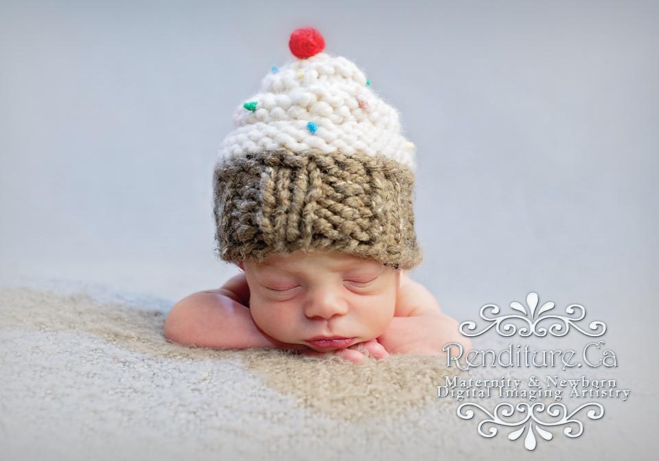 Saskatoon-Newborn-Family-Renditure-Baby-Photography-Photographer-Maternity-Pregnancy-Saskatchewan-77bFBR.jpg