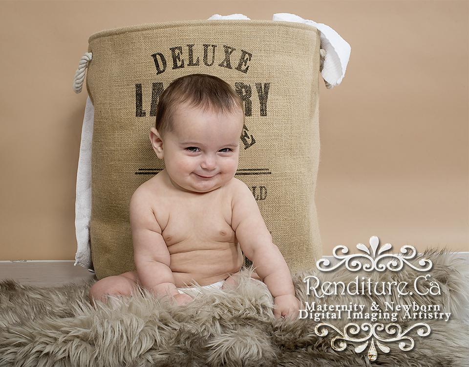 Saskatoon-Newborn-Family-Renditure-Baby-Photography-Photographer-Maternity-Pregnancy-Saskatchewan-70FBR.jpg
