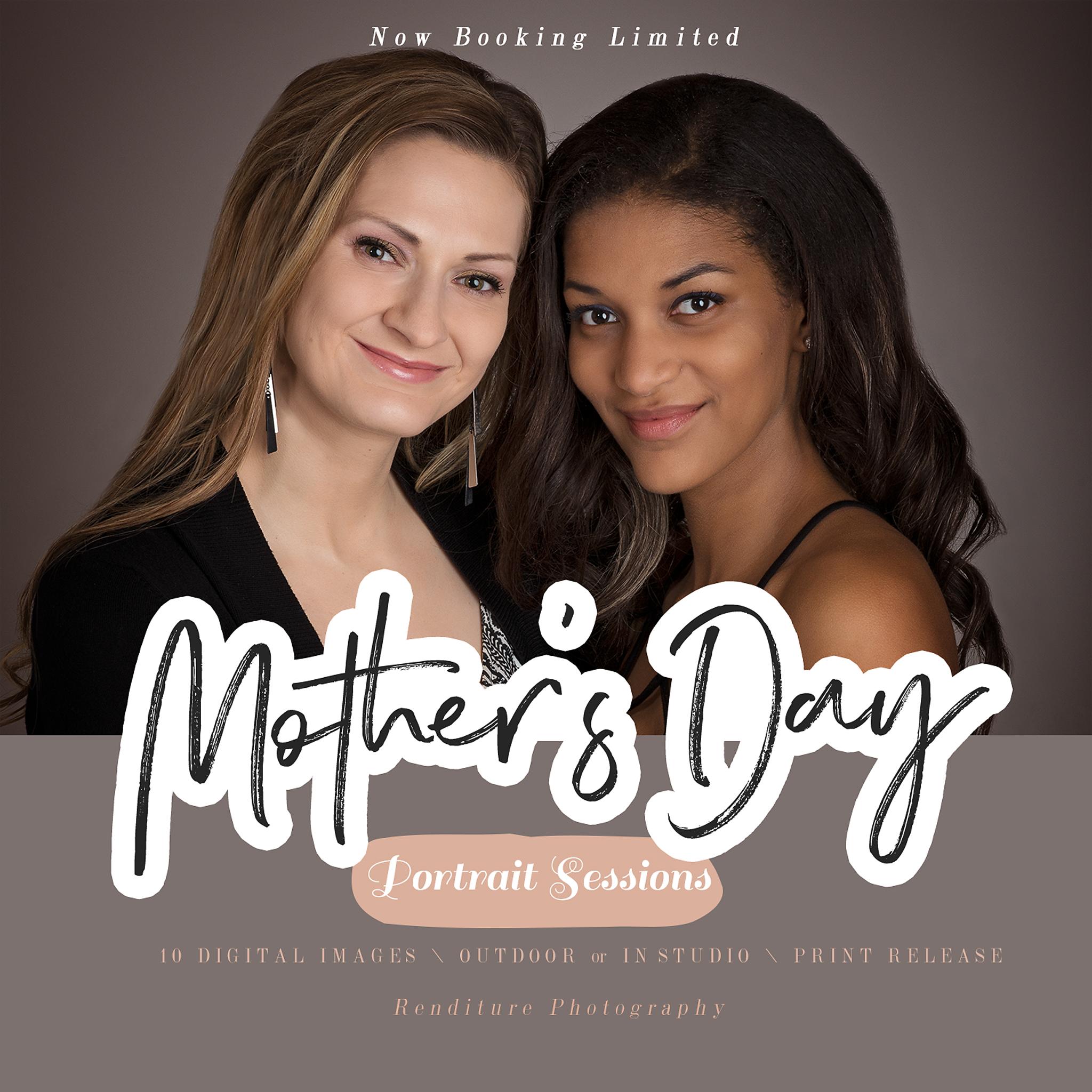 Saskatoon-2018-Family-Renditure-Photography-Photographer-Maternity-MothersDay-Saskatchewan-Mothers-Day604FBR.jpg