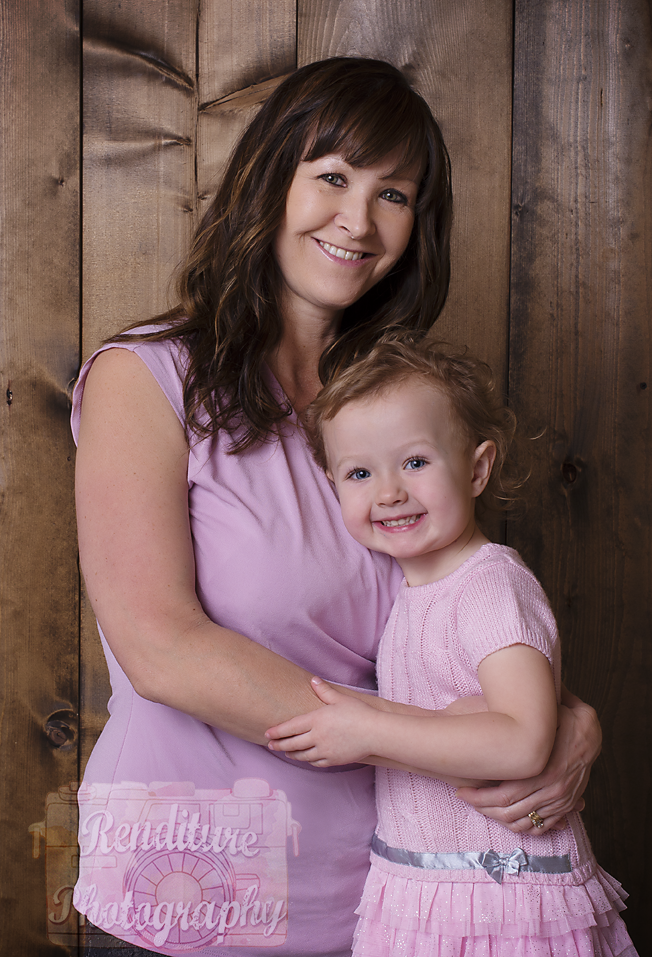 Saskatoon-Newborn-Family-Renditure-Baby-Photography-Photographer-Maternity-Pregnancy-Saskatchewan-153mFBR.png