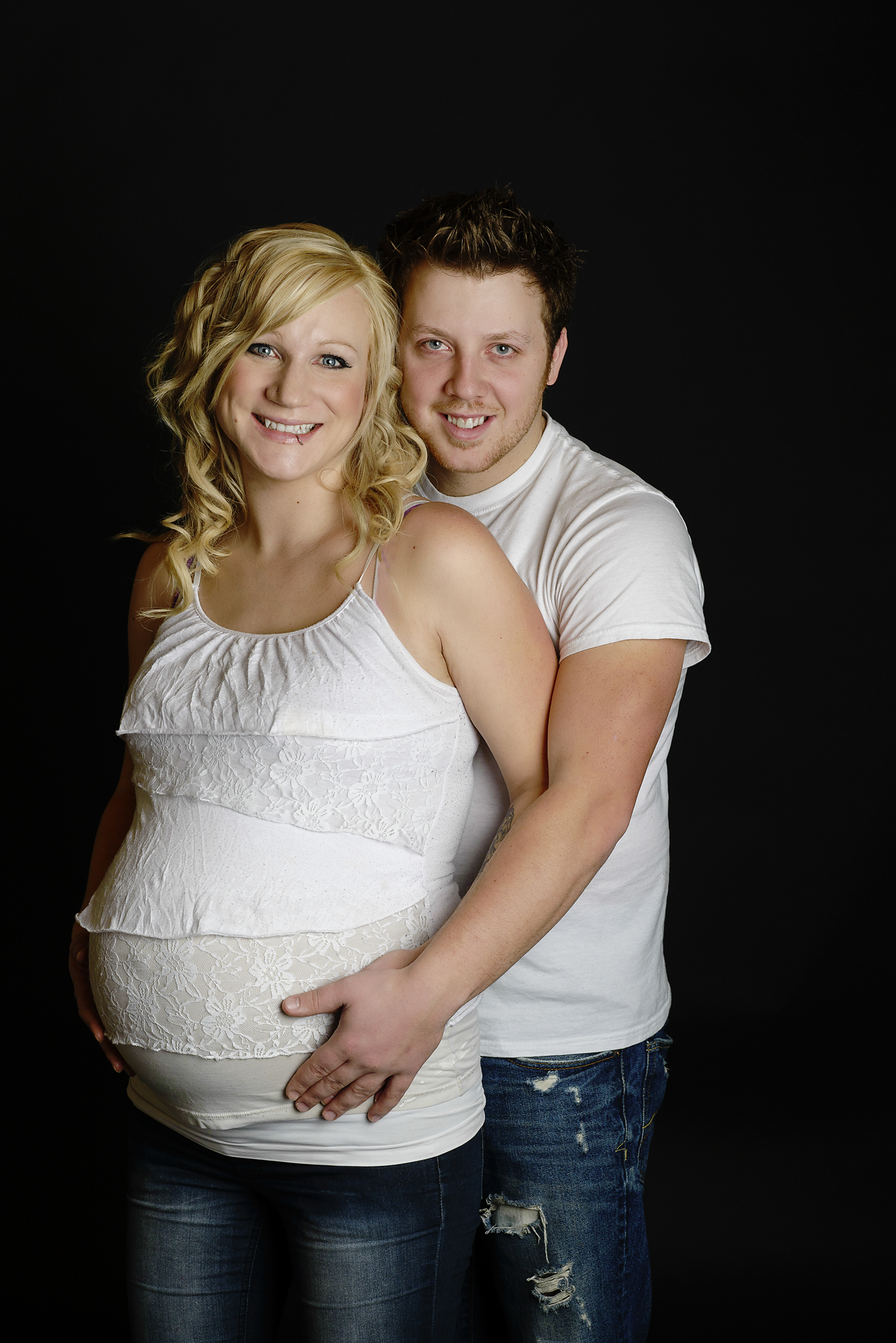 Saskatoon-Newborn-Family-Renditure-Photography-Photographer-Maternity-Pregnancy-Saskatchewan-542FBR.jpg