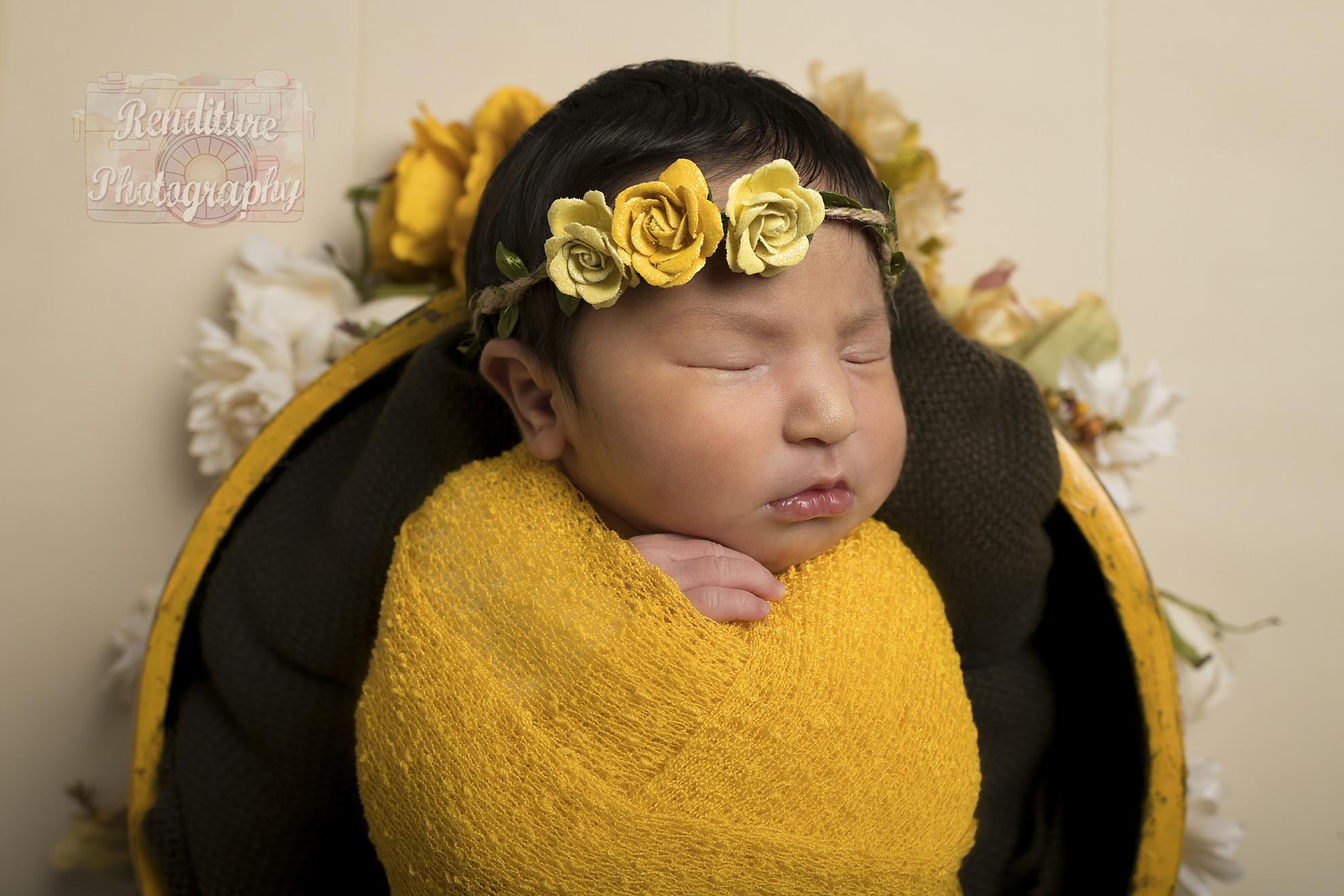 Saskatoon-Newborn-Family-Renditure-Photography-Photographer-Maternity-Pregnancy-Saskatchewan-Baby-614FBR.jpg