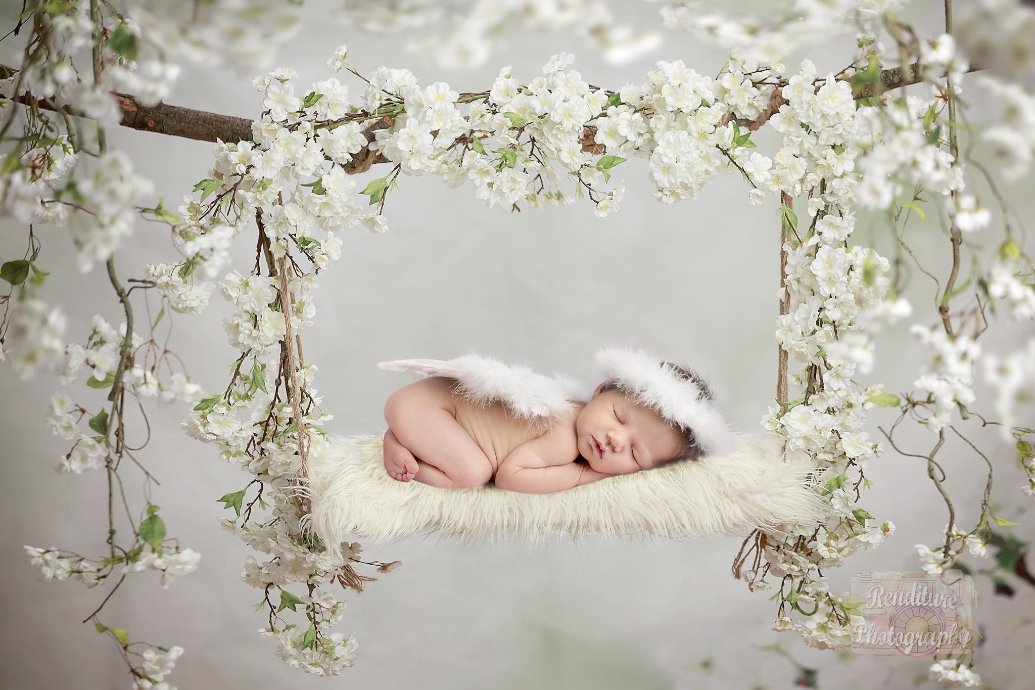 Saskatoon-Newborn-Family-Renditure-Photography-Photographer-Maternity-Pregnancy-Saskatchewan-Baby-618FBR.jpg