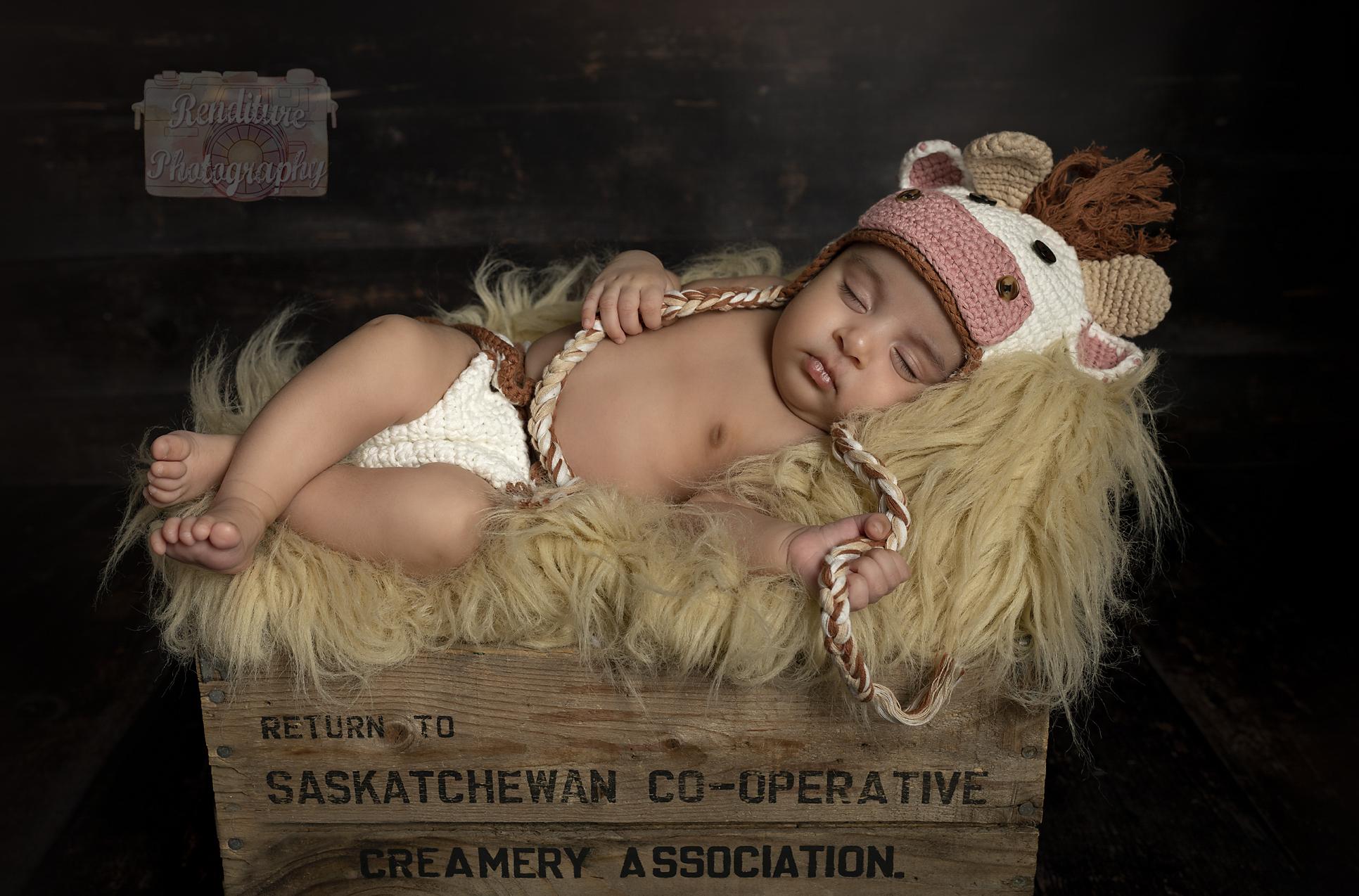 Saskatoon-Newborn-Family-Renditure-Photography-Photographer-Maternity-Pregnancy-Saskatchewan-Baby-613FBR.jpg
