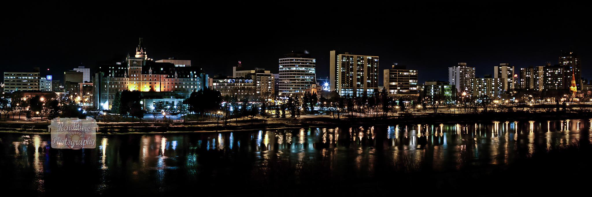 Saskatoon City Nights -Web.jpg