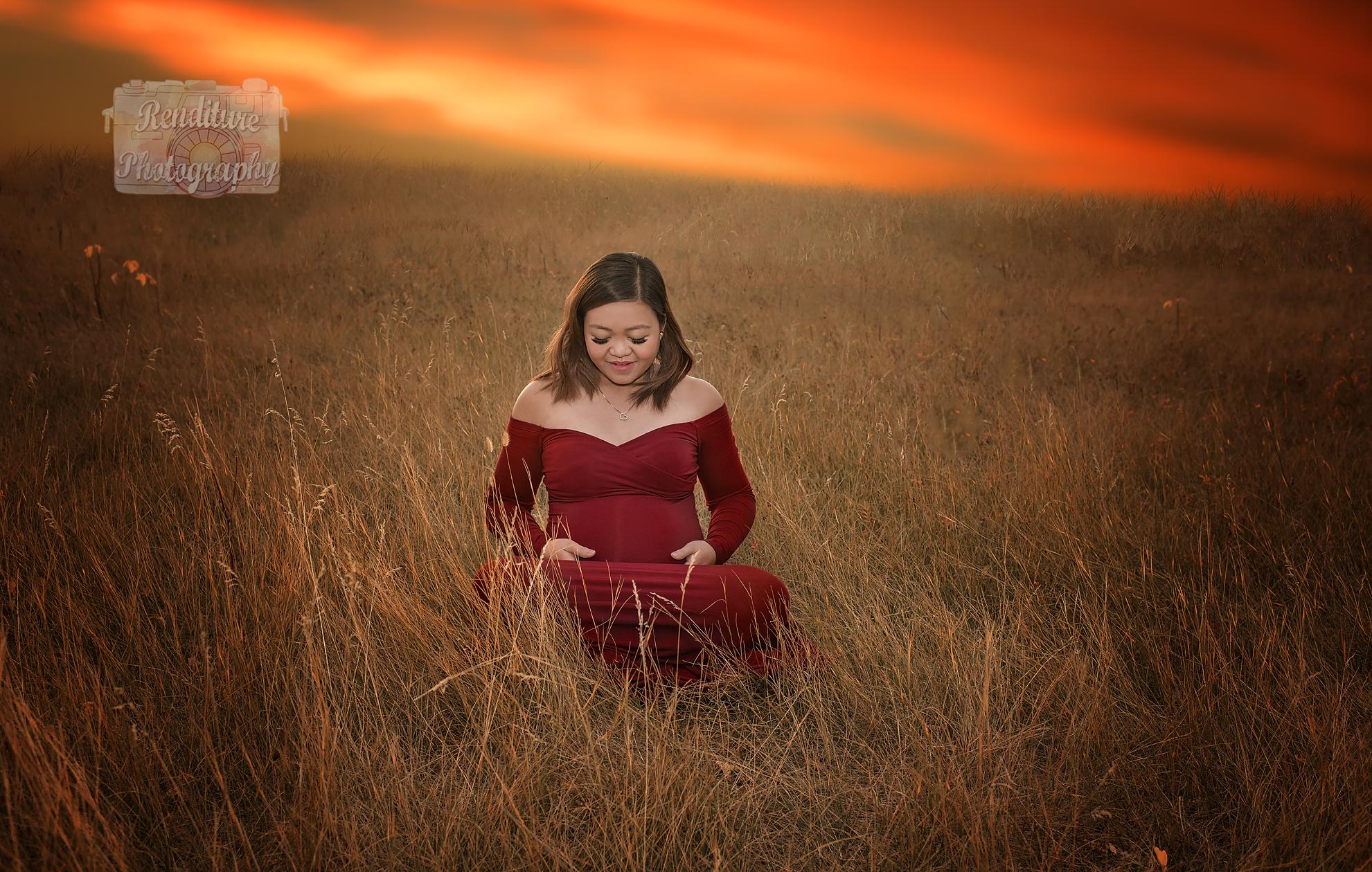 Saskatoon-YXE-Family-Renditure-Photography-Photographer-Maternity-Pregnancy-Fall-557FBR.jpg