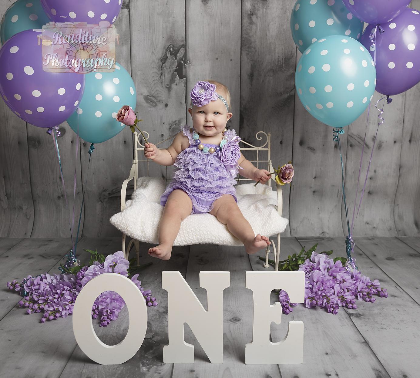 Saskatoon-Newborn-Family-Renditure-Mini-Session-Photography-Photographer-Maternity-Pregnancy-Saskatchewan-504FBR.jpg