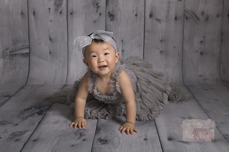 Saskatoon-Newborn-Family-Renditure-Mini-Session-Photography-Photographer-Maternity-Pregnancy-Saskatchewan-507FBR.jpg