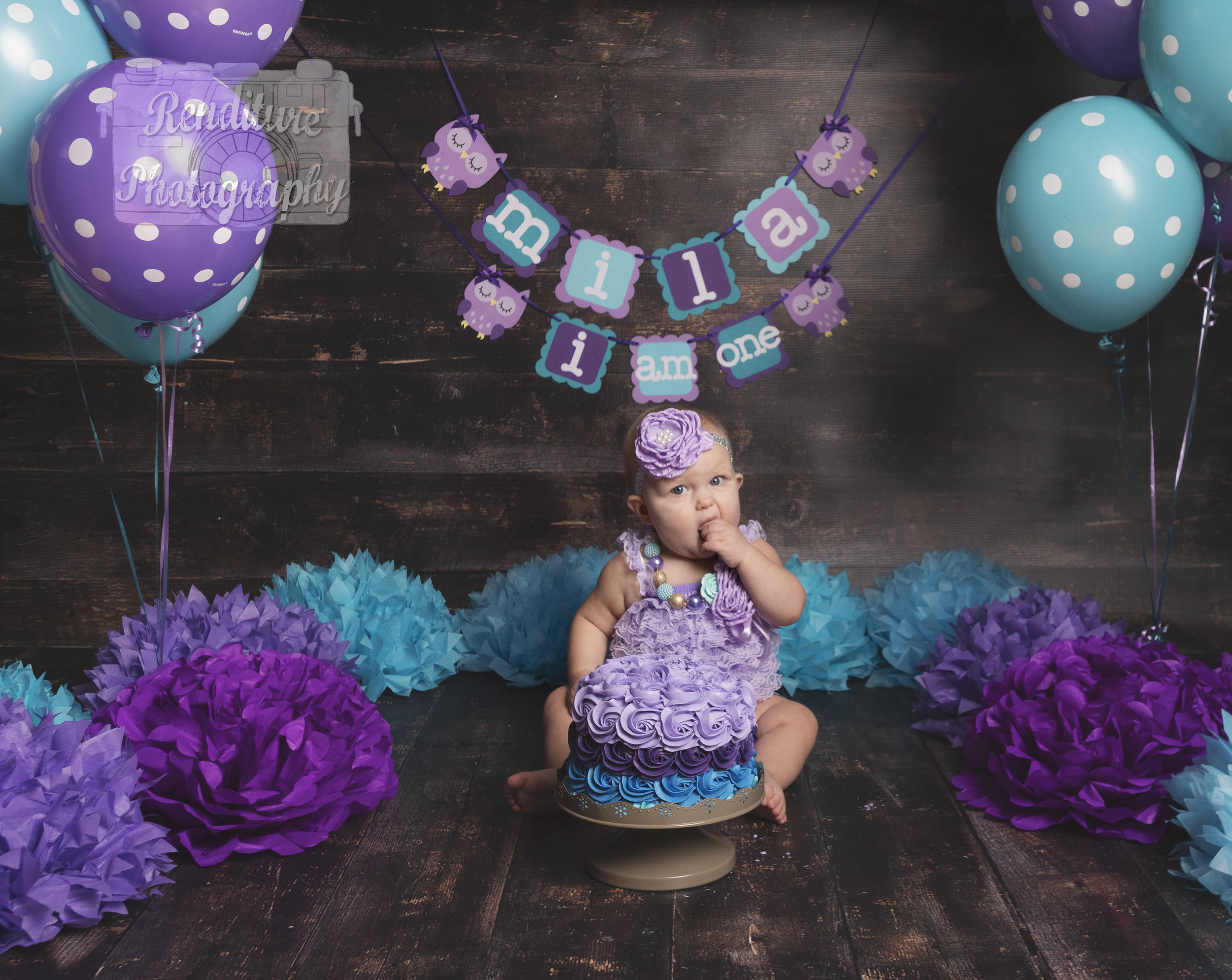 Saskatoon-Newborn-Family-Renditure-Mini-Session-Photography-Photographer-Maternity-Pregnancy-Saskatchewan-506FBR.jpg
