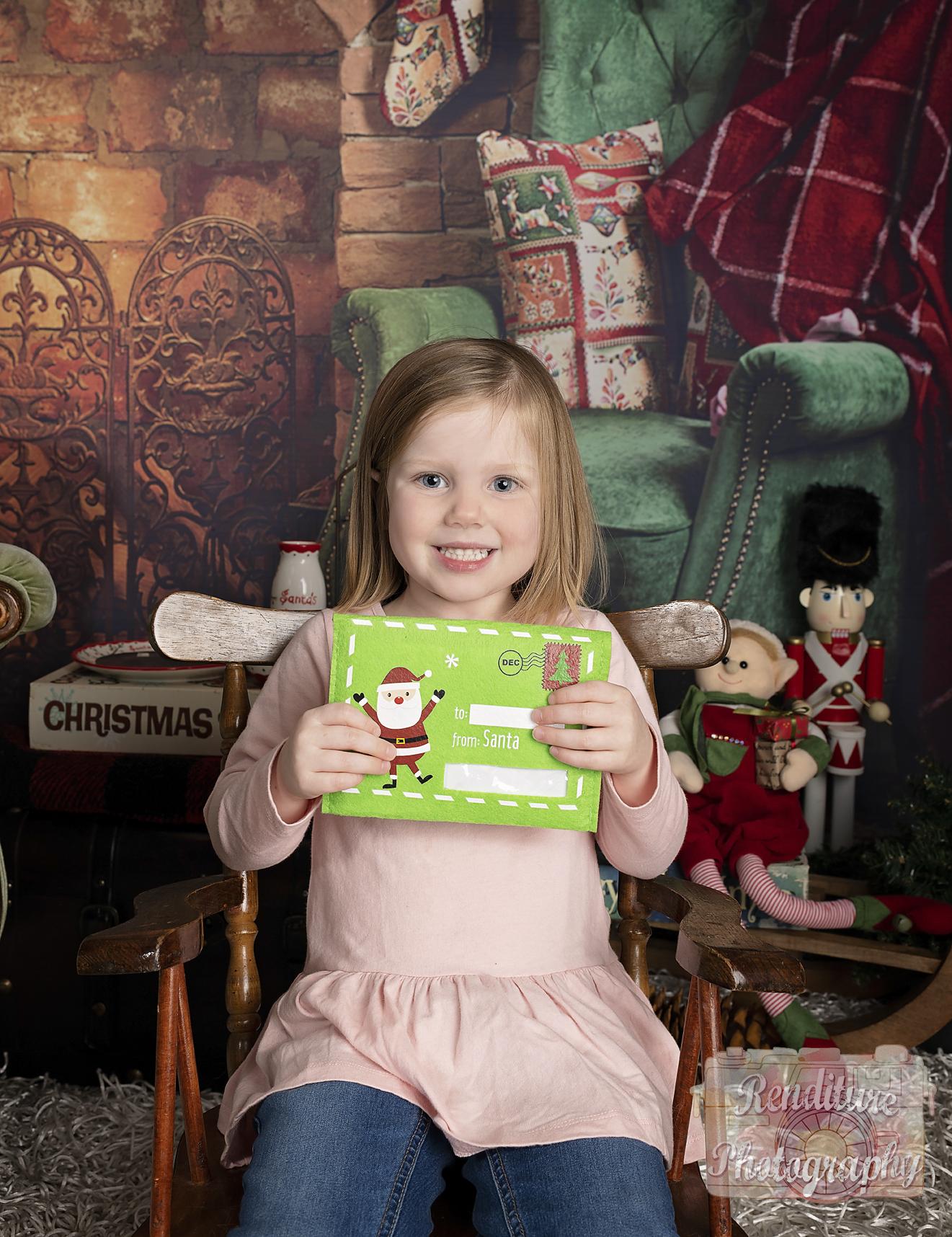 Saskatoon-Family-Renditure-Mini-Session-Photography-Photographer-Christmas-Holiday-Saskatchewan-477 FBR.jpg