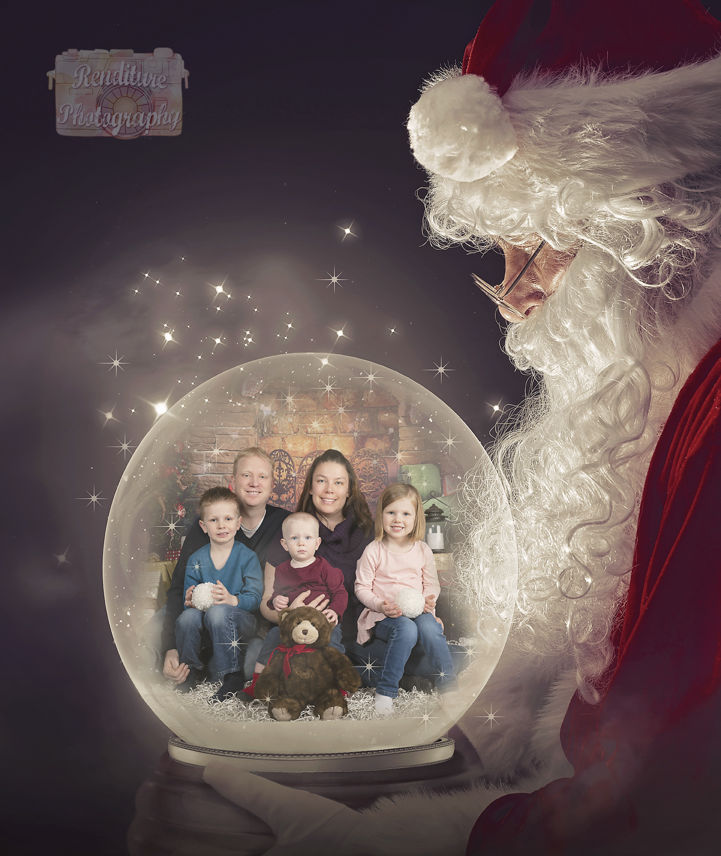 Saskatoon-Family-Renditure-Mini-Session-Photography-Photographer-Christmas-Holiday-Saskatchewan-479 FBR.jpg