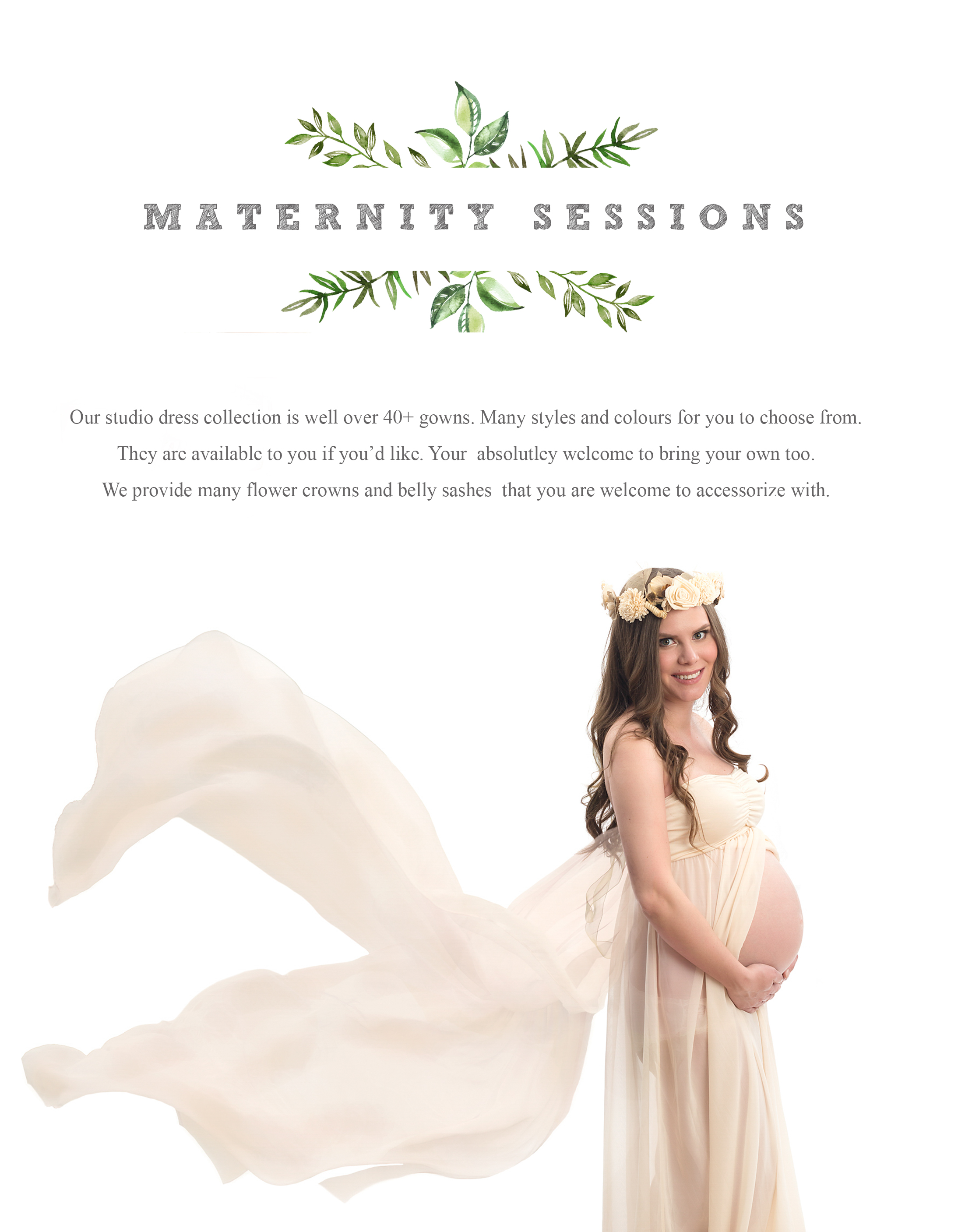 4a-Maternity-Recovered.jpg