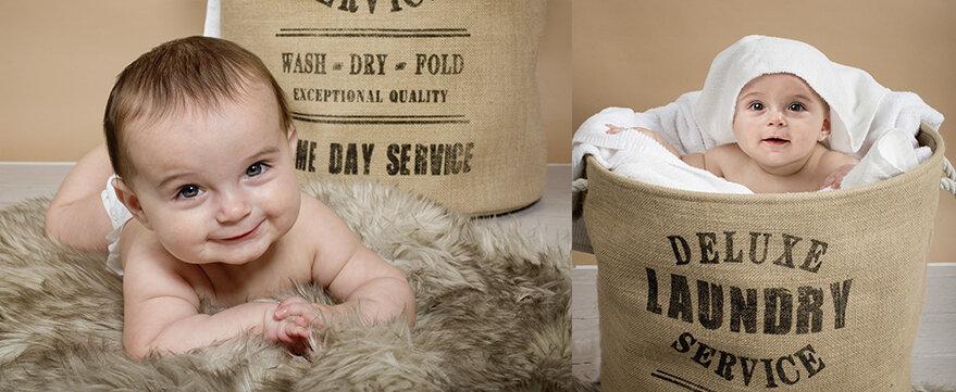 Saskatoon-Newborn--Family-Renditure-Baby-Photography-Photographer-Maternity-Saskatchewan-Pregnancy-Saskatchewan-2c.jpg