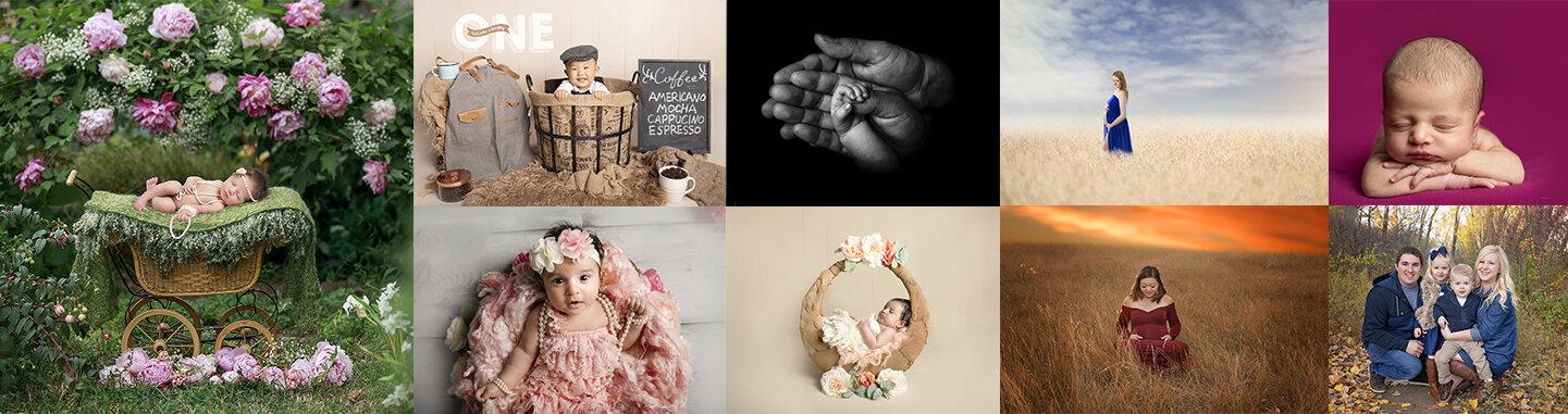 Calendar-Saskatoon-Newborn-Family-Renditure-Baby-Photography-Photographer-Maternity-Pregnancy-Saskatchewan-407 FBR 2018-1.jpg