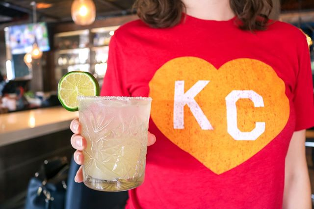 Pregame the preseason game with us. ⁠ ⁠ Happy hour from 3-7, kickoff at 7. ⁠ ⁠ ⁠ Game sound is on and the tequila will be flowing⁠ ⁠ ⁠ #zocalokc #plazakc #kcmo  #igkansascity #kansascity #igkc #instakc #mexicanfood #foodie #kcplates #kceats #preseason #football #pregame #tequila #margarita #sports