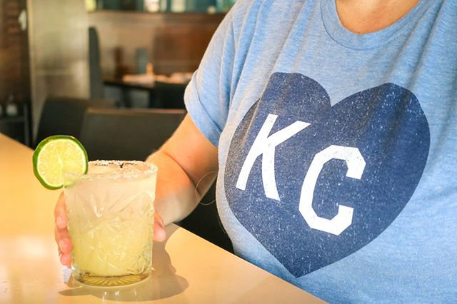 Heading to the game tonight for @KCGSW2019 night at the K?⁠ ⁠ We got you covered with the pregame!⁠ ⁠ #GSWSCUP2019 #softball #sports #team #kcfoodie #cocktails #zocalokc #plazakc #kcmo  #igkansascity #kansascity #igkc #instakc #mexicanfood #foodie #kcplates #kceats