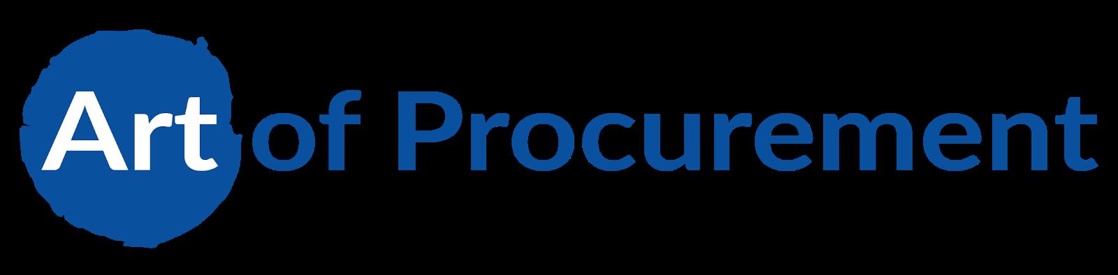 AOP Logo-01.png