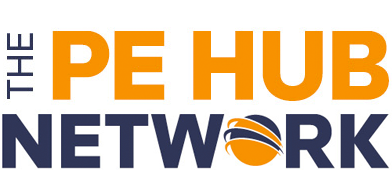 The-PE-HUB-Network.png