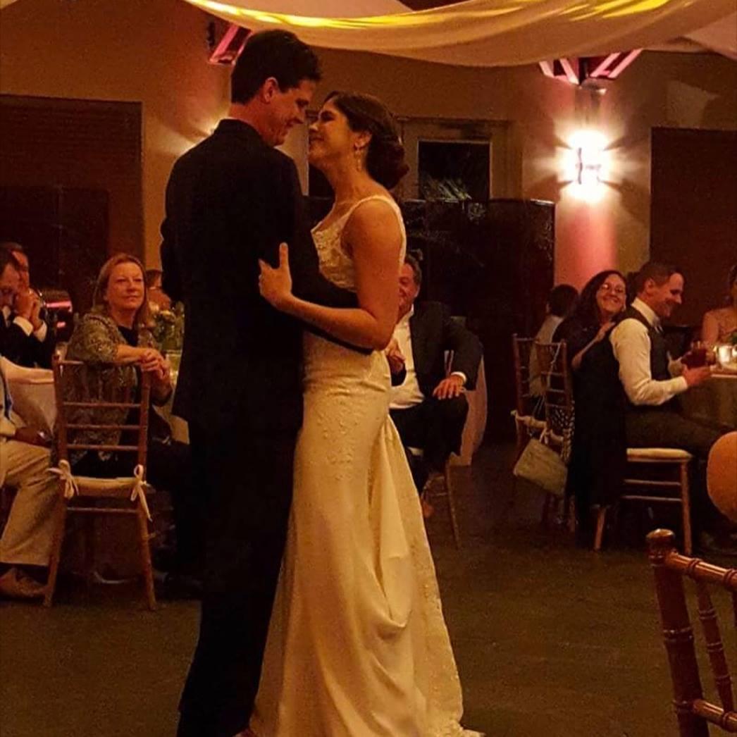 janise and tim dance.jpg